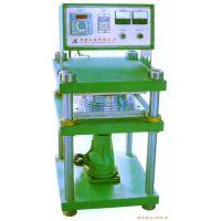 供应饰品加工设备,工艺品压模机,压模机,离心机