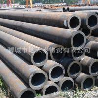 现货销售GB9948-2013石油裂化管-格销售保证质量