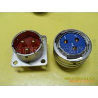 专业提供 Y50DX-1603TK2/ZJ10汽车端子接插件