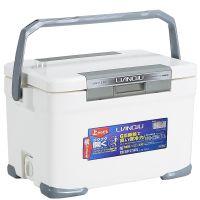 连球正品LQ-004钓箱 防撞角钓鱼桶 高保冷力 养鱼桶 垂钓必备用具