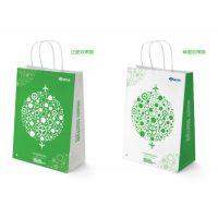 包装厂家制作纸袋子 食品牛皮纸袋 牛皮纸礼品袋 牛皮纸袋定做