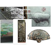 东莞专业生产铝基板雕刻机 铝板浮雕镂空雕刻机xk1325