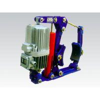 YWZ-100/18电力液压块式制动器