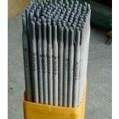 【3Cr2W8V 热模钢堆焊耐磨焊条】价格,厂家,