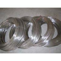 供应高温合金线N13100 N06102耐热钢线厂家直销