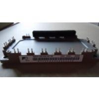 富士IGBT单管 1MBH50-060 1MBH60-100