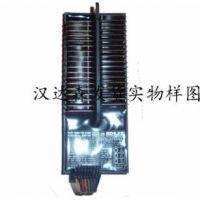 北京汉达森原装进口德国Sartorius仪器PR6201/52D1拼箱空运,价格优势