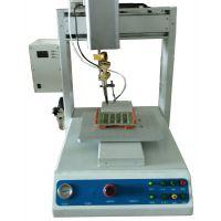 梅州自动线路板焊锡机哪家好-深圳精快自动化