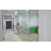 浦东川沙镇工厂车间装潢|川沙附近厂房装修公司