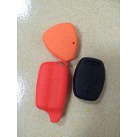 硅胶车用钥匙套保护套,丰田汽车钥匙包,硅胶钥匙套批发价格