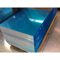 专业生产3003防锈铝板 合金铝板生产厂家