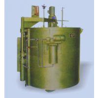 供应 诚一 RQ3系列 井式气体渗碳炉 工业炉