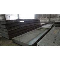 8mm开平板、海门开平板、武钢出厂开平板(在线咨询)
