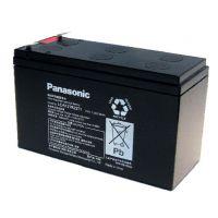 河南松下蓄电池LC-P1224ST阀控式密封铅酸12V24AH促销优惠