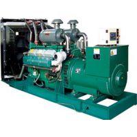 厦门发电机回收,柴油发电机,三相异步发电机回收