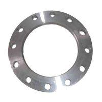 6公斤板式平焊法兰,平焊法兰,远昌管道(在线咨询)