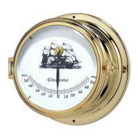 供应【LQ-200 树脂摇摆式 钟表式 船用倾斜仪】智斟