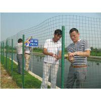 武汉公路护栏网 武汉公路防护网