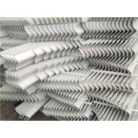 华强公司(在线咨询)|除雾器|脱硫塔除雾器生产企业
