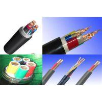 阳谷电缆销售、阳谷电缆、阳谷特种电缆(在线咨询)