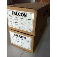 供应UL防火认证FALCON费尔肯SC81重型美标闭门器