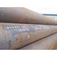 供应佳木斯包钢产无缝钢管材质20#国标8163标准。