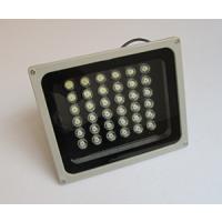 LED投光灯LED大功率投光灯LED单颗投光灯厂家直销