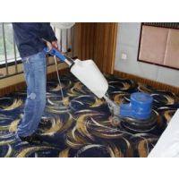 四惠清洗地毯慈云寺清洗化纤地毯朝阳公园清洗羊毛地毯公司