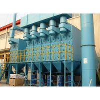 西安机械加工厂 LTM滤筒喷砂除尘器 品质优 价格低