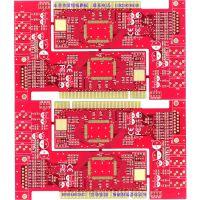 专业生产多层沉金线路板电路板PCB生产厂商