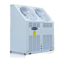 格力HU系列斜上出风户式风冷冷 (热)水机组5匹以上HLR19S/A