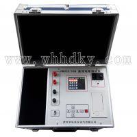 HKDZC-10A变压器直流电阻测试仪(带电池带打印)(华电科仪)
