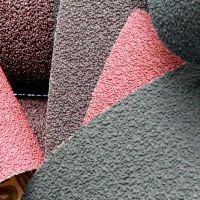 嵩山牌 堆积磨料砂带