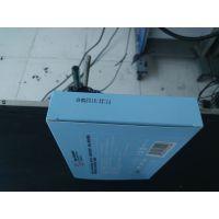 深圳供应洗衣片喷码机sy-670,用于洗衣片包装盒日期码的喷印。