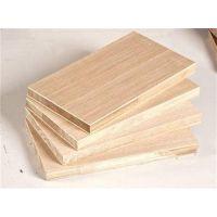 哪个牌子细木工板好|河北细木工板|千川木业(在线咨询)
