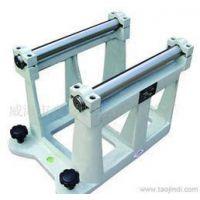砂轮平衡架/大水磨床平衡架/外圆磨床平衡架/无心磨床平衡架/