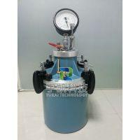 日本三洋SANYO LC-615A/B 7升直读式混凝土含气量测定仪