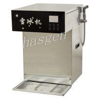 韩国雪冰机 刨冰机 牛奶雪冰机 绵绵冰机