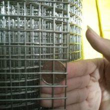 安平县环航网业供应不锈钢铁丝网 2mm2目镀锌电焊网 鸡鸭养殖围网