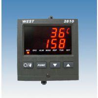 WEST温控器