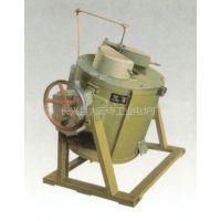 供应坩埚式熔化炉