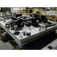 供应专用工装夹具|汽车专用工装夹具|工程机械专用工装夹具