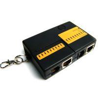 供应mini网络测试仪 网络仪器 网络工具 网络设备 电脑配件全场混批
