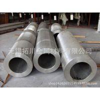 无锡小口径精密管 小口径精密钢管 小口径精密无缝管现货