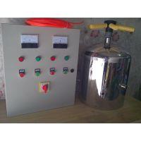 臭氧发生器 臭氧水箱自洁消毒器价格 生活水箱消毒机 水箱消毒器