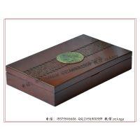 佛珠手串包装盒 木质佛珠手串包装盒 佛珠手串木包装盒厂家定制