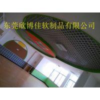 黄石家庭软木照片墙供应 产品定制 质量保证