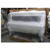广州到北京钢琴托运公司-专业钢琴师傅搬运打包-送原包装