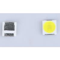 专业生产贴片1W3030紫光LED灯珠 1W3030UVLED灯珠 3030紫色光LED