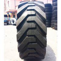 现货供应高空作业机轮胎445/65-22.5工程机械轮胎